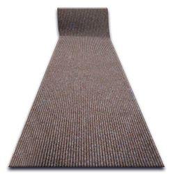 Čistící rohože LIVERPOOL 80 hnědý