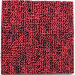 kobercové čtverce LARGO barvy 316