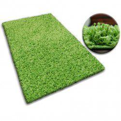 Koberec SHAGGY GALAXY 9000 zelená