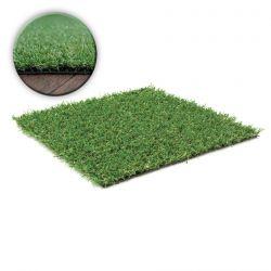 Umělá tráva ORYZON Wimbledon - Hotové velikosti