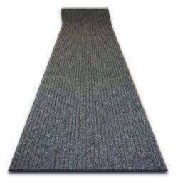 Čistící rohože TRAPPER 07 šedá