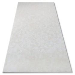 Carpet wall-to-wall SERENADE cream