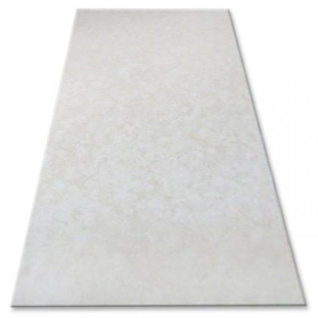 Carpet wall-to-wall SERENADE cream