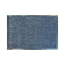 Čistící rohože CLEAN antracit