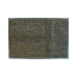 Čistící rohože CLEAN hnědý
