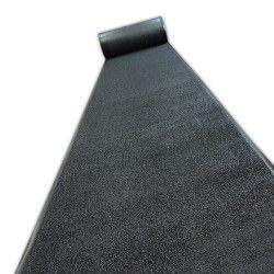Béhoun - Čistící rohože VERONA černá