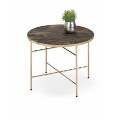 Konferenční stolek ISABELLE