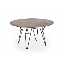 Konferenční stolek KENDRA