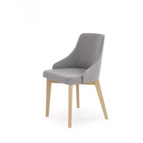 Židle TOLEDO dub Sonoma / inari91