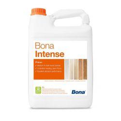 BONA Prime Intense