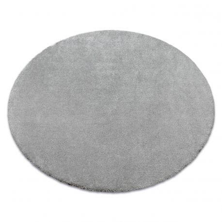 KOBEREC kruh STAR stříbro