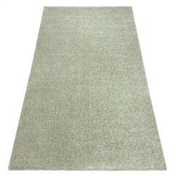 Moderní mycí koberec ILDO 71181044 olivový zelená