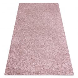 Moderní mycí koberec ILDO 71181020 růžový