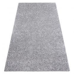 Moderní mycí koberec ILDO 71181060 stříbrný