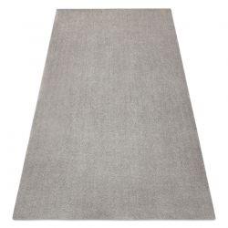 Moderní mycí koberec LATIO 71351700 šedá