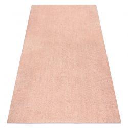 Moderní mycí koberec LATIO 71351200 losos