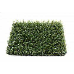 Čistící rohože AstroTurf šířka 91 cm classic green 01