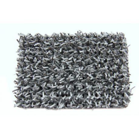 Čistící rohože AstroTurf šířka 91 cm silver grey 04