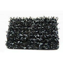 Čistící rohože AstroTurf šířka 91 cm black 09
