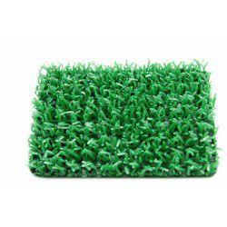 Čistící rohože AstroTurf šířka 91 cm spring green 11