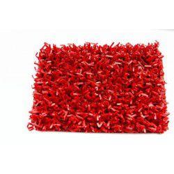 Čistící rohože AstroTurf šířka 91 cm palace red 20