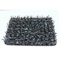 Čistící rohože AstroTurf šířka 91 cm slate grey 41
