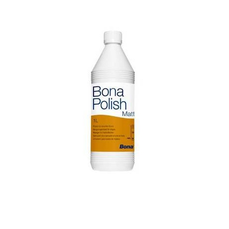 BONA Polish blesk
