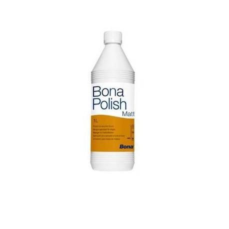 BONA Polish mat