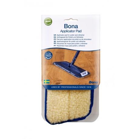 BONA Applicator Pad