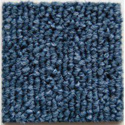 kobercové čtverce DIVA barvy 553