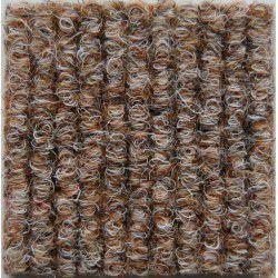 kobercové čtverce PRIMA barvy 155