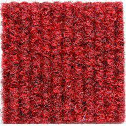 kobercové čtverce PRIMA barvy 316