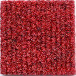 kobercové čtverce REX barvy 316