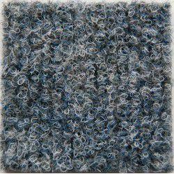 kobercové čtverce REX barvy 900