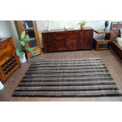 Carpet SHAGGY WOLF 12156