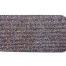 Koberec metraz MALTA 306 čokoláda