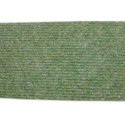 Koberec metraz MALTA 600 zelený