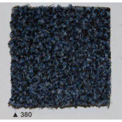 kobercové čtverce INTRIGO barvy 380