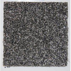 kobercové čtverce INTRIGO barvy 950