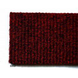 kobercové čtverce BEDFORD EXPOCORD barvy 3353