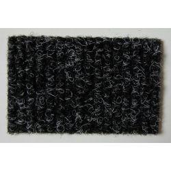 kobercové čtverce BEDFORD barvy 2236