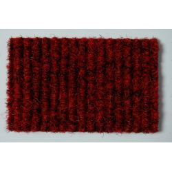 kobercové čtverce BEDFORD barvy 3353