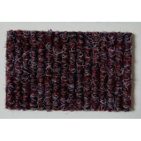 kobercové čtverce BEDFORD barvy 3399