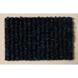 kobercové čtverce BEDFORD barvy 5507