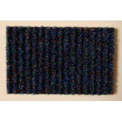 kobercové čtverce BEDFORD barvy 5516