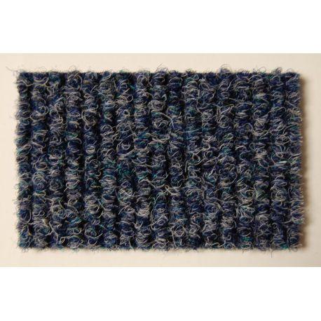 kobercové čtverce BEDFORD barvy 5539