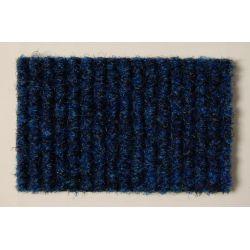 kobercové čtverce BEDFORD barvy 5546