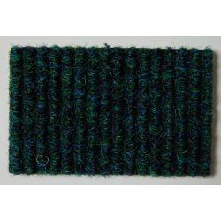 kobercové čtverce BEDFORD barvy 6619