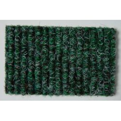 kobercové čtverce BEDFORD barvy 6627