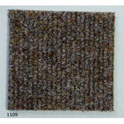 kobercové čtverce CAN CAN barvy 1109